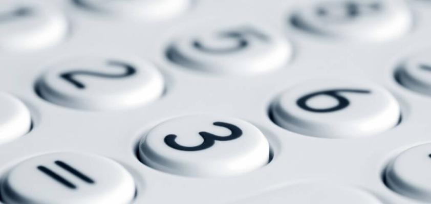 online_calculator