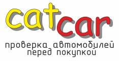 CatCar