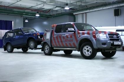 evakuatsiya-iz-parkinga-2