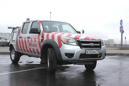evakuatsiya-iz-parkinga-3 responsive-img